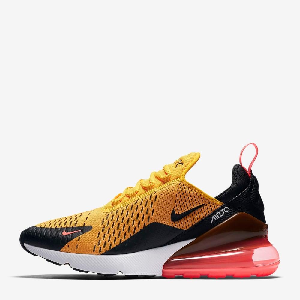 Nike Air Max 270  Tiger  - Mens Footwear from Cooshti.com a09a09517
