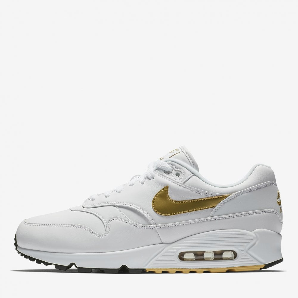 a085a9f629 Nike Air Max 90/1 - Mens Footwear from Cooshti.com