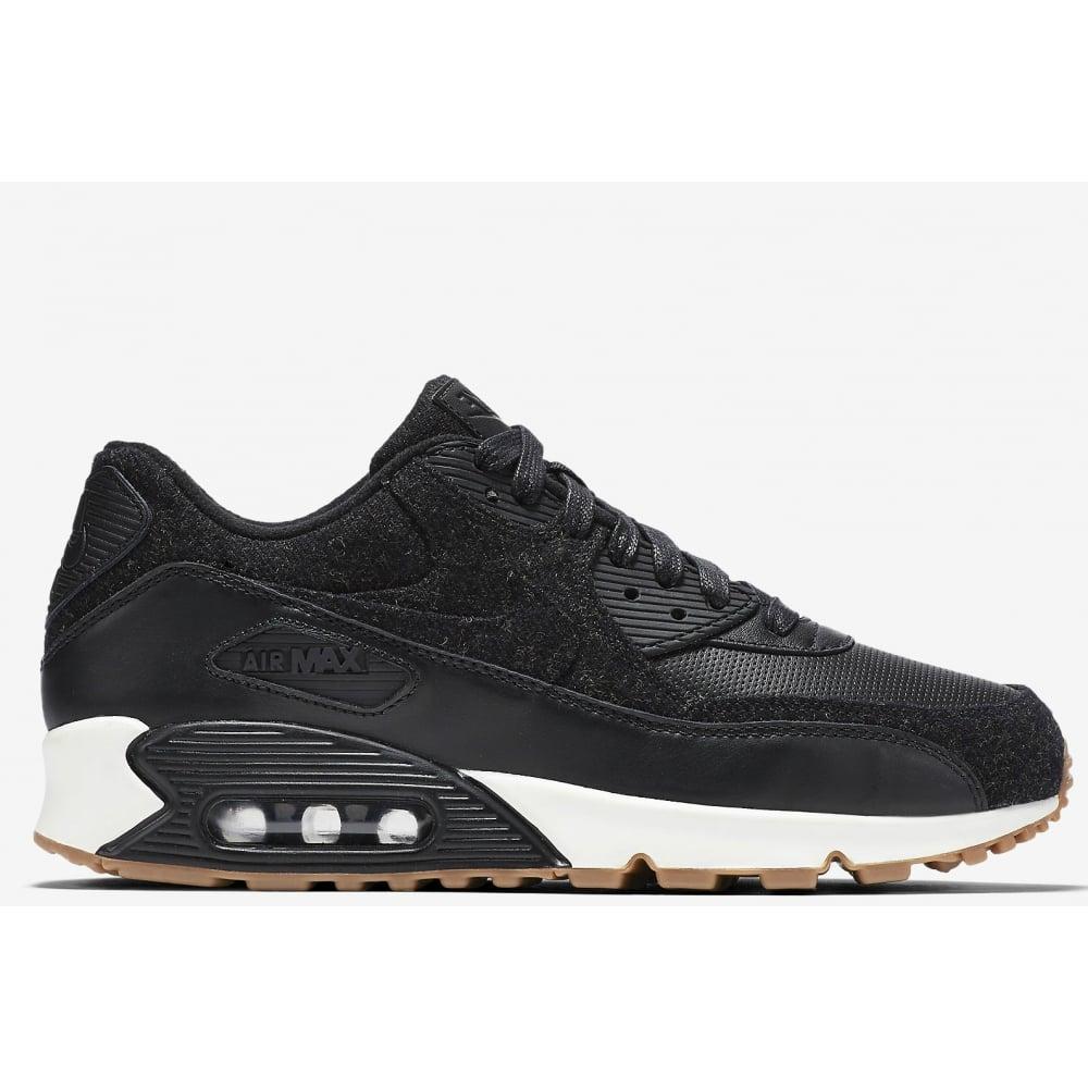 on sale be15b e2399 Nike Air Max 90 Premium