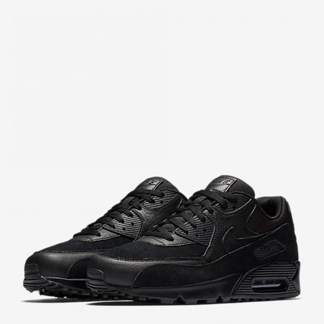 a152e6eafe6abf Nike Air Max 90 Premium - Mens Footwear from Cooshti.com