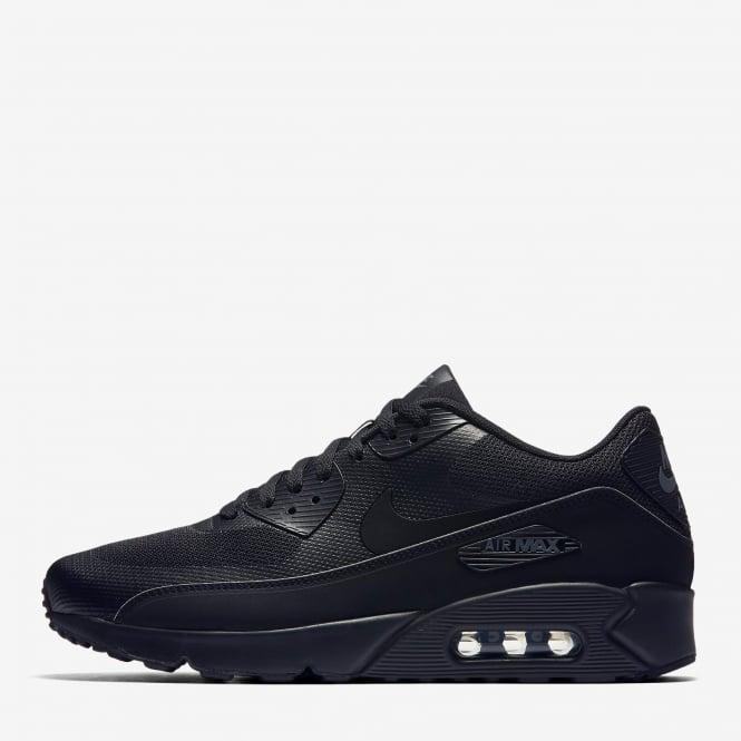 buy popular 2ad1a 16b69 Nike Air Max 90 Ultra 2.0 Essential
