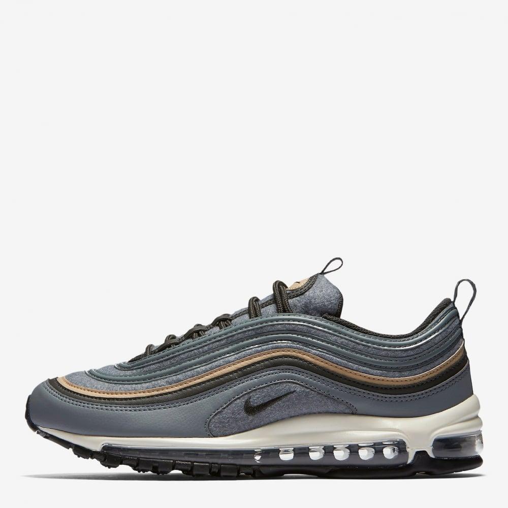 promo code a8415 657ee Nike Air Max 97 Premium