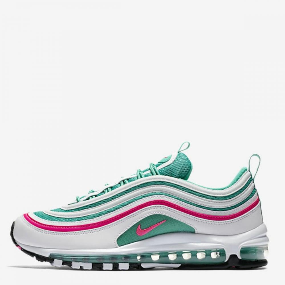 new styles 3de49 53804 Air Max 97 'South Beach'