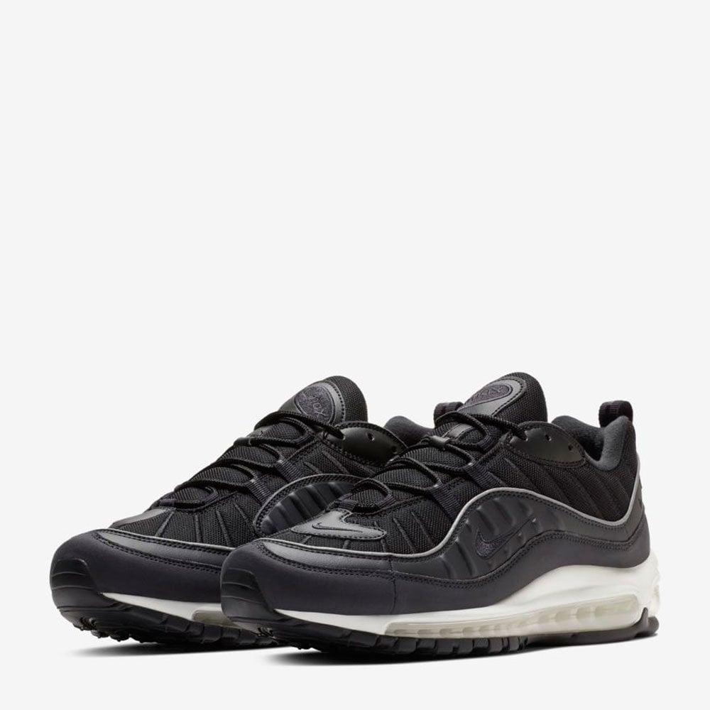 new style 10e55 546c0 Nike Air Max 98