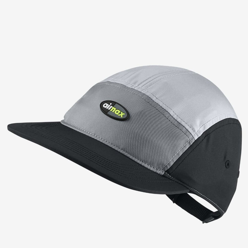 4a6a20723fb Nike Air Max Aerobill Cap - Mens Accessories from Cooshti.com