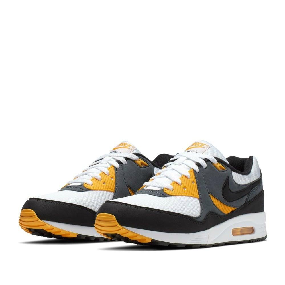 uk availability 9e89e 168e5 Nike Air Max Light - Mens Footwear from Cooshti.com