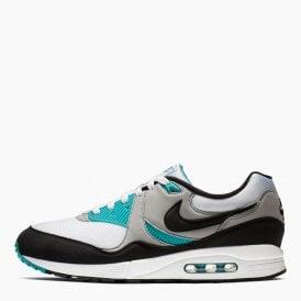 b8da6d03a64 Mens Footwear