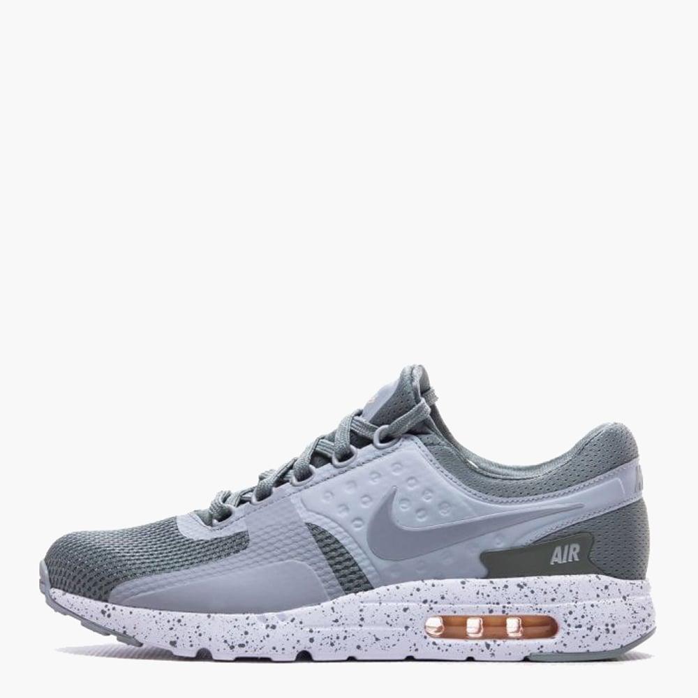 pretty nice d4196 84198 Nike Air Max Zero Premium