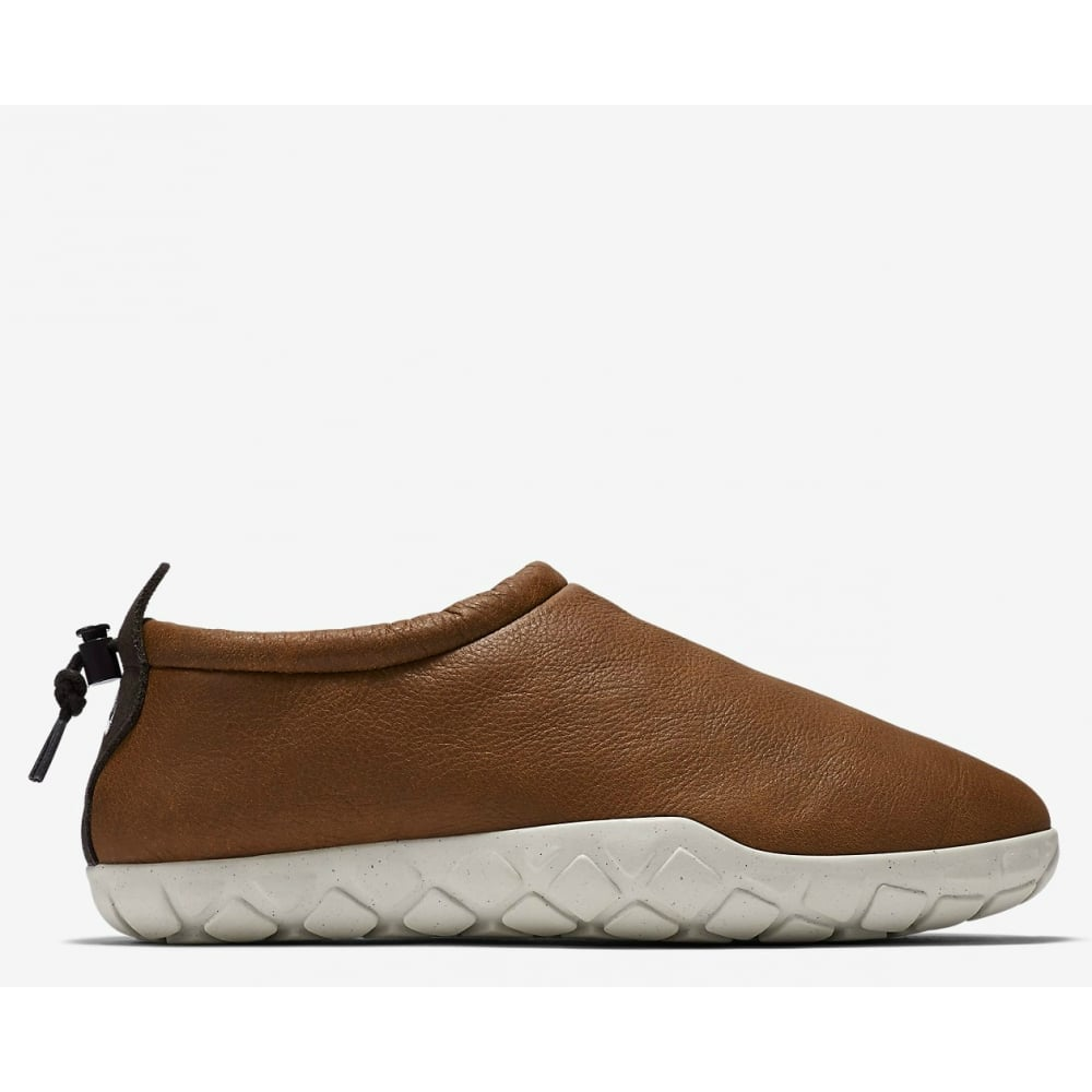 Nike Air Moc Bomber Mens Footwear From Cooshti Com
