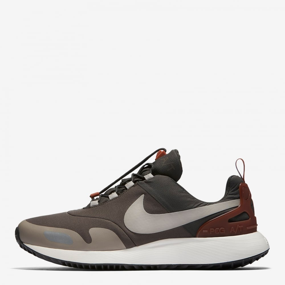 meet 08a88 e660c Nike Nike Air Pegasus AT Shoe