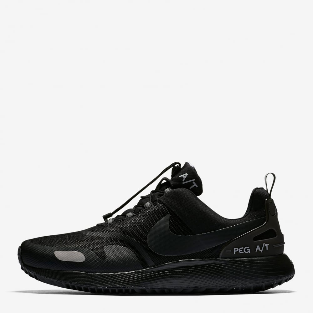 722554ea6938 Nike Air Pegasus AT Winter Shoe - Mens Footwear from Cooshti.com