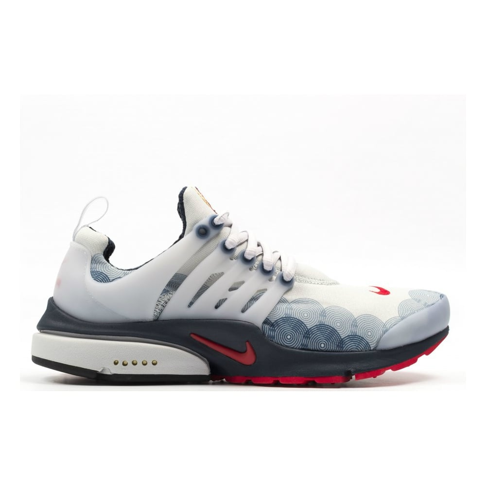 half off c663a 8d456 Nike Air Presto GPX - Mens Footwear from Cooshti.com