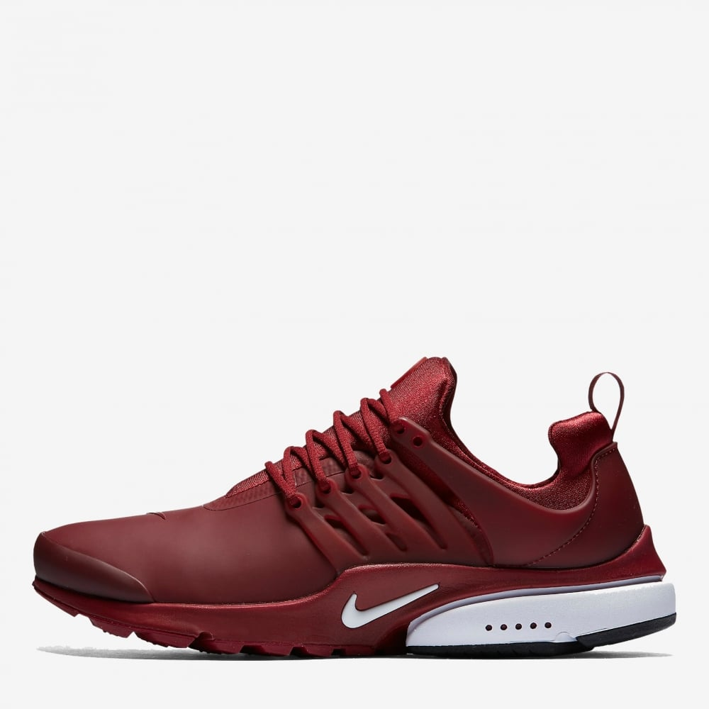 huge selection of eec75 f211a Nike Air Presto Low Utility - Mens Footwear from Cooshti.com