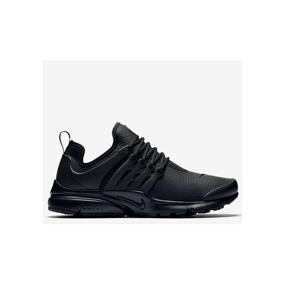 thoughts on popular stores cheap for sale Air Presto Premium Beautiful X Powerful