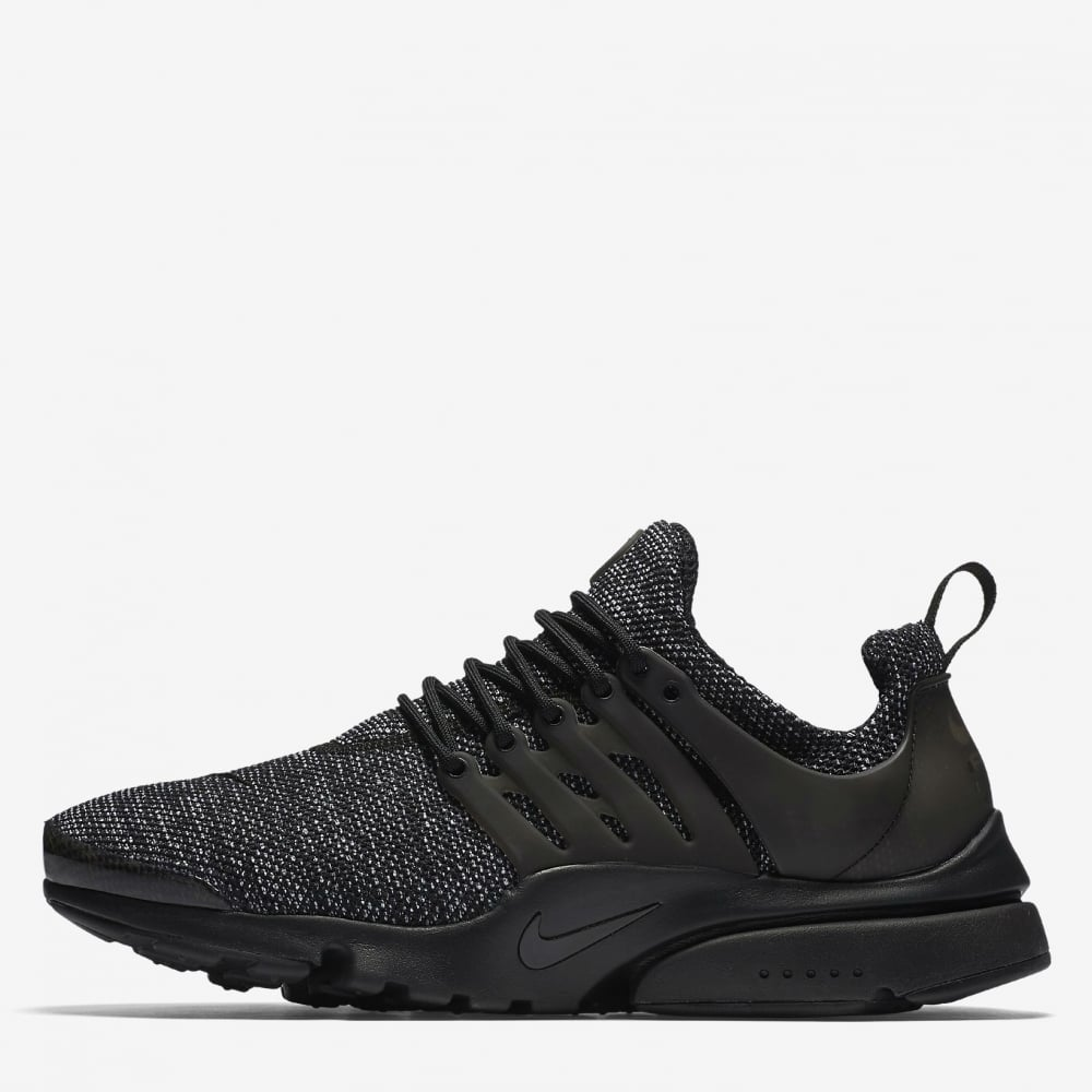 sale nike air presto breathe c69cb d77f8