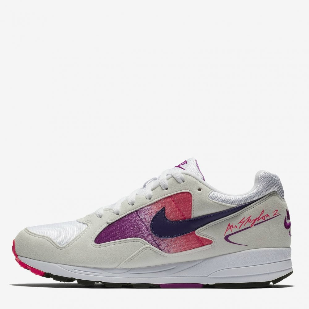 Air Skylon II 'Court Purple'