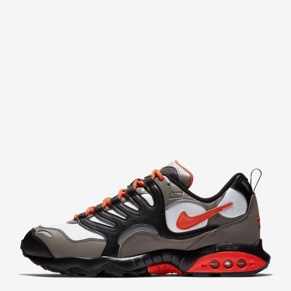 dfee77c061 Nike Air Terra Humara '18 - Mens Footwear from Cooshti.com