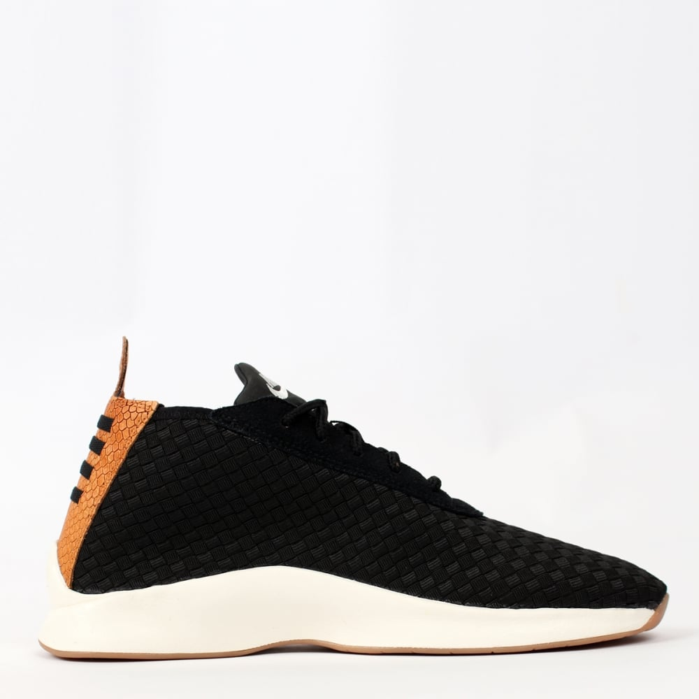 8954e63e434d70 Nike Air Woven Boot - Mens Footwear from Cooshti.com