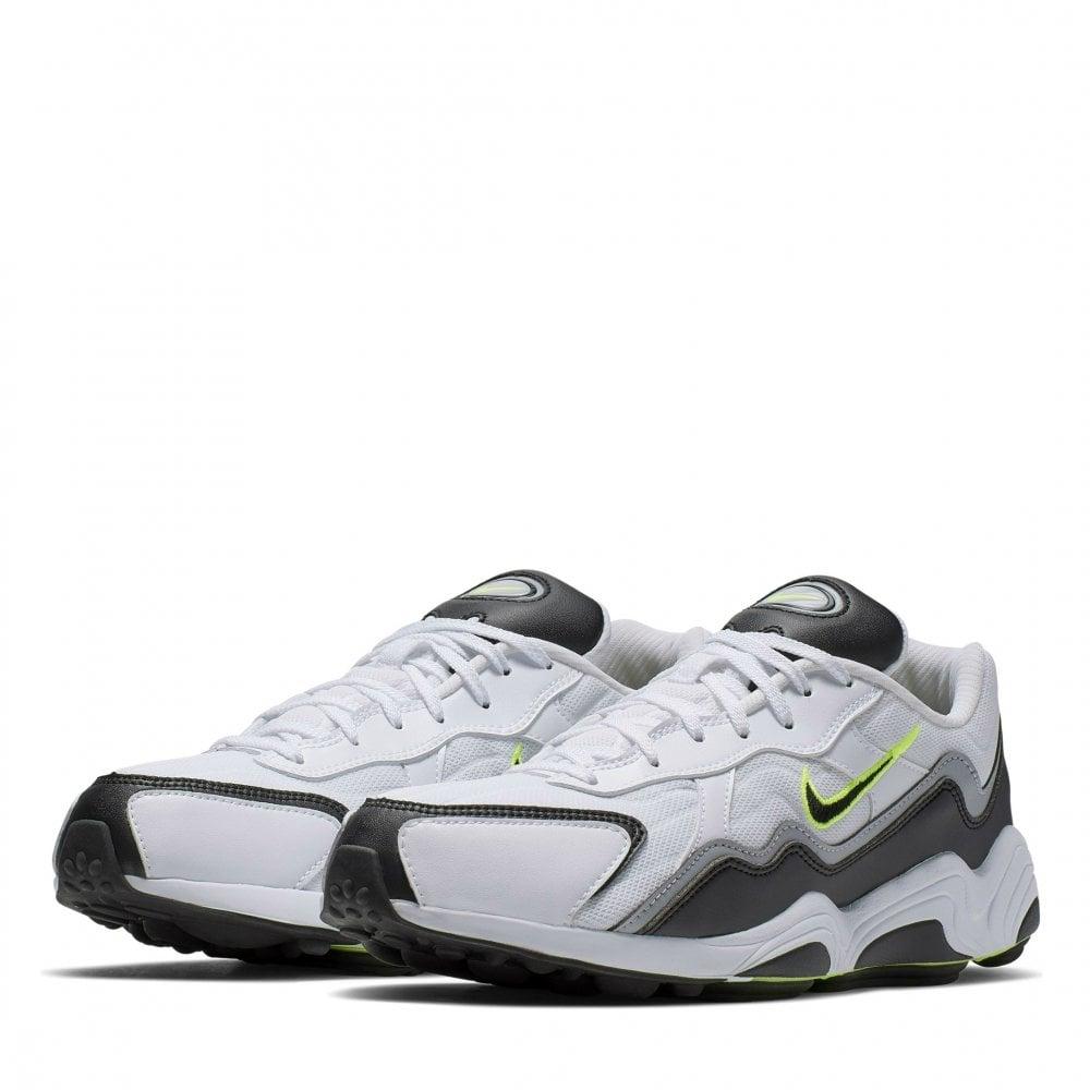 best service bfbd5 10ad0 Nike Air Zoom Alpha - Mens Footwear from Cooshti.com