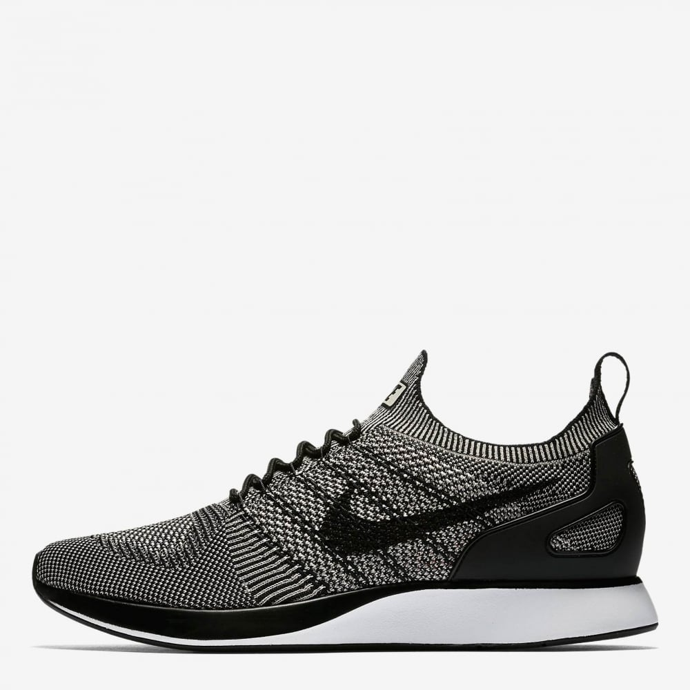 0f277f417813 Nike Air Zoom Mariah Flyknit Racer - Mens Footwear from Cooshti.com