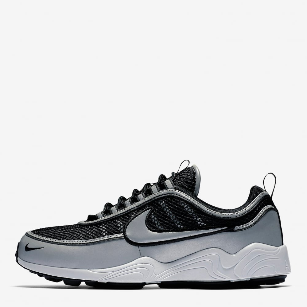 hot new products official shop look out for Nike Nike Air Zoom Spiridon 16