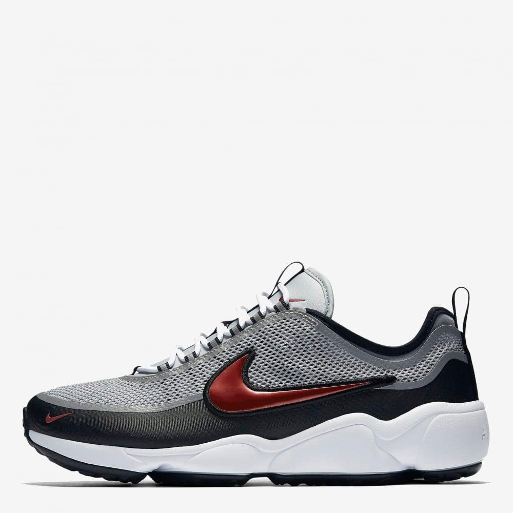 f0b0c4118347 Nike Air Zoom Spiridon Ultra - Mens Footwear from Cooshti.com