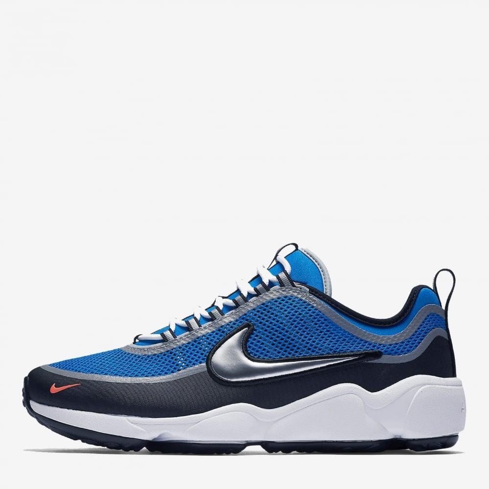 los angeles buying cheap cheaper Nike Nike Air Zoom Spiridon Ultra