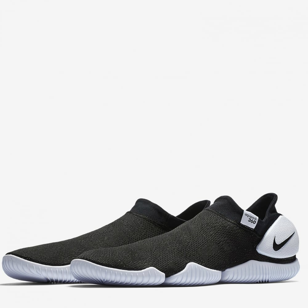 Nike Aqua Sock 360 - Mens Footwear from Cooshti.com bc4f4636e