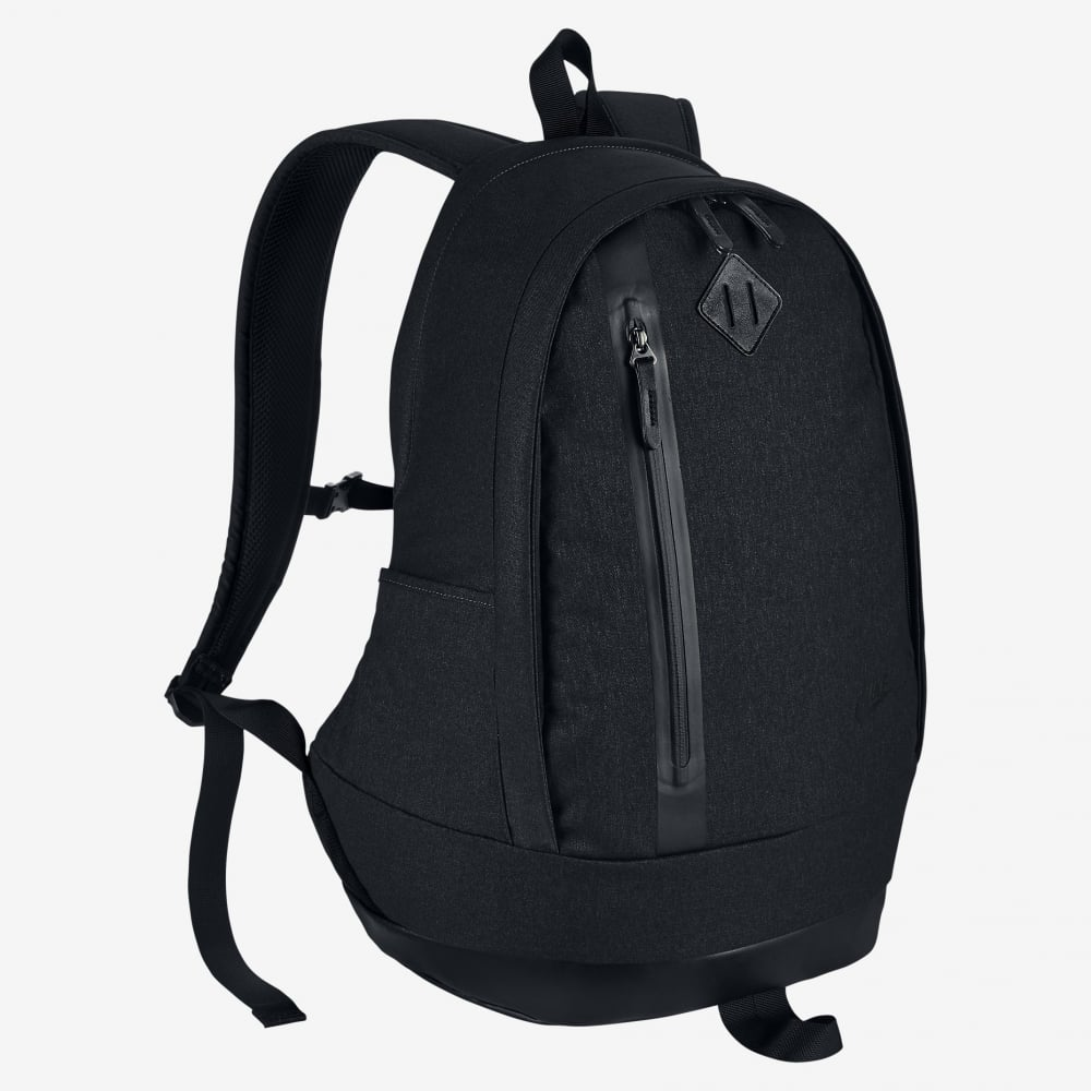 Nike Cheyenne 3.0 Premium Backpack - Mens Accessories from Cooshti.com bce2afc9585a5