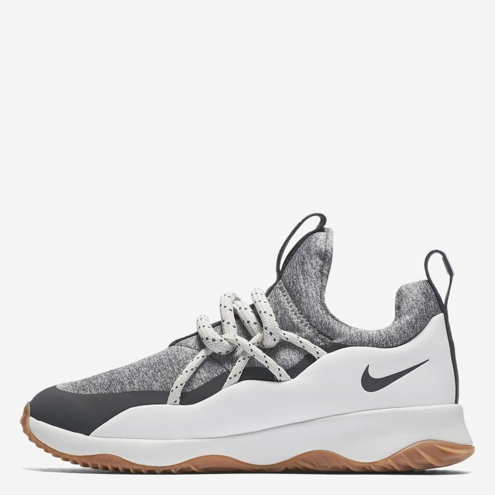 26962775cb0 Nike City Loop Womens - Womens Footwear from Cooshti.com