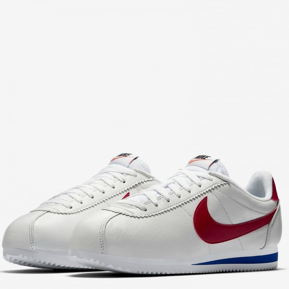 online retailer 05e50 d39fa Nike Classic Cortez SE OG XLV