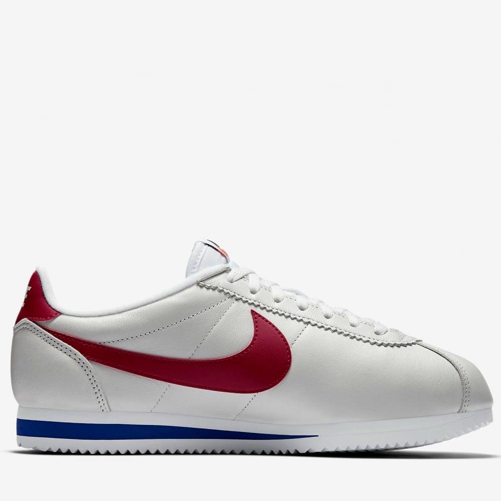 online retailer 81ca0 b1a2e Nike Classic Cortez SE OG XLV
