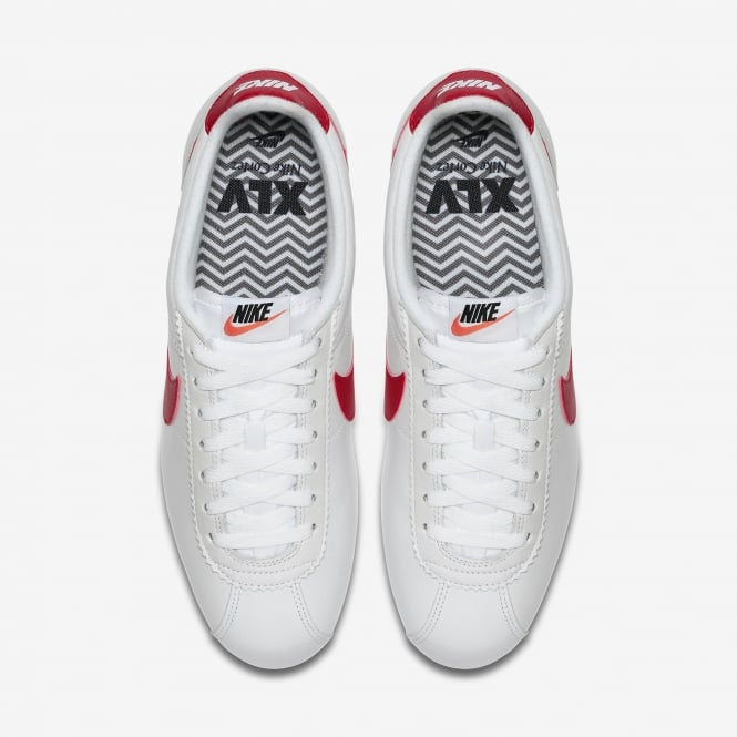 best service 20ee3 30d47 Nike Classic Cortez SE OG XLV - Mens Footwear from Cooshti.com