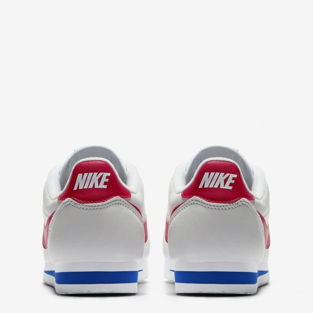 best service f294e 6bec0 Nike Classic Cortez SE OG XLV - Mens Footwear from Cooshti.com