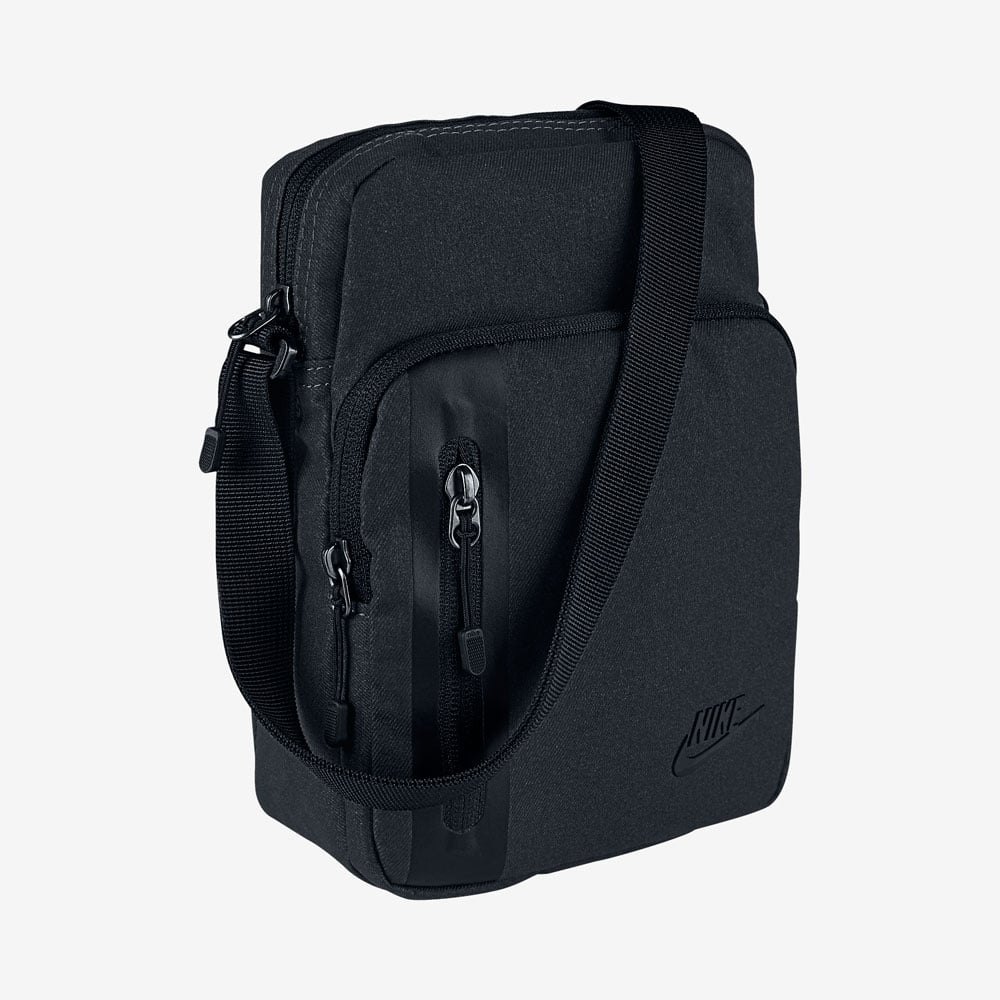 Nike Core Small Items 3.0 Bag - Womens Accessories from Cooshti.com 99955169b