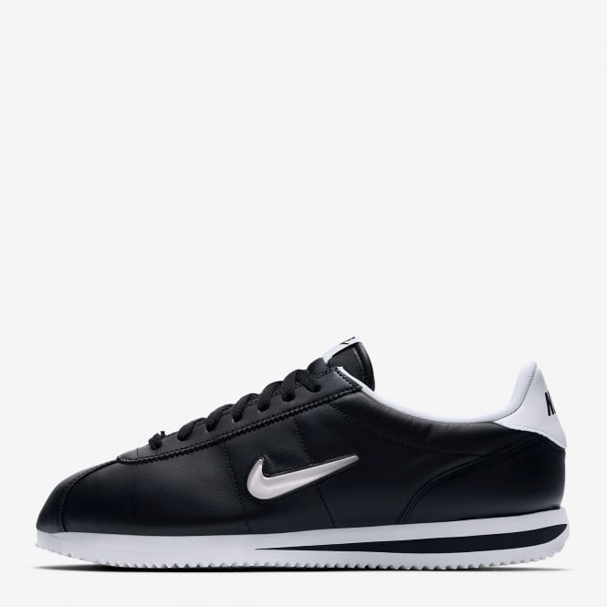 save off d76a1 80bb6 Nike Cortez Basic Jewel