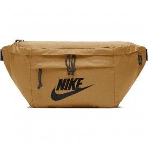 5a2349c753d2b Nike Sportswear AF1 Tote Bag - Mens Accessories from Cooshti.com