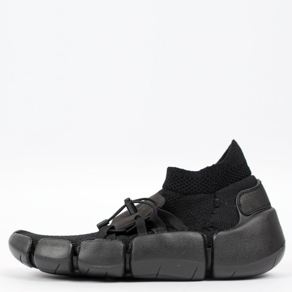 new arrivals 92b36 04cf1 Nike Footscape Flyknit Dm - Mens Footwear from Cooshti.com