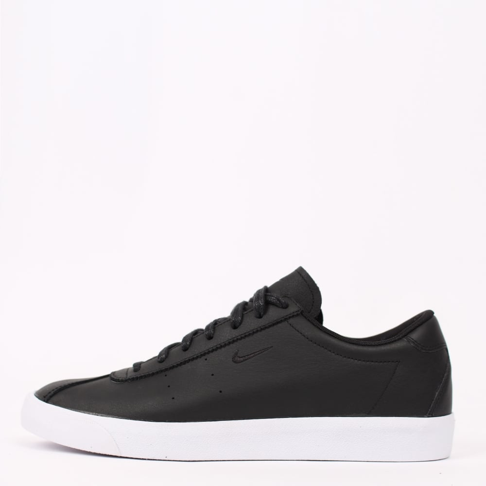 672b29bf1589 Nike Match Classic Leather - Mens Footwear from Cooshti.com