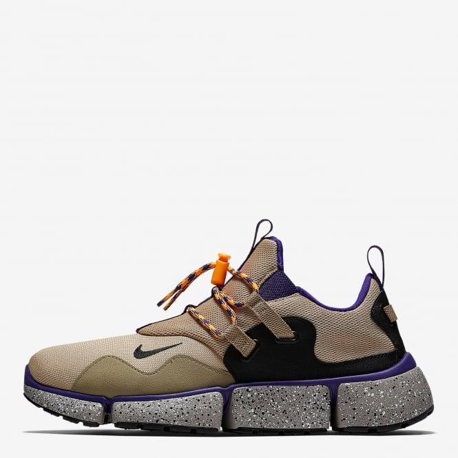 619c529e4ac8 Nike Pocket Knife DM - Mens Footwear from Cooshti.com