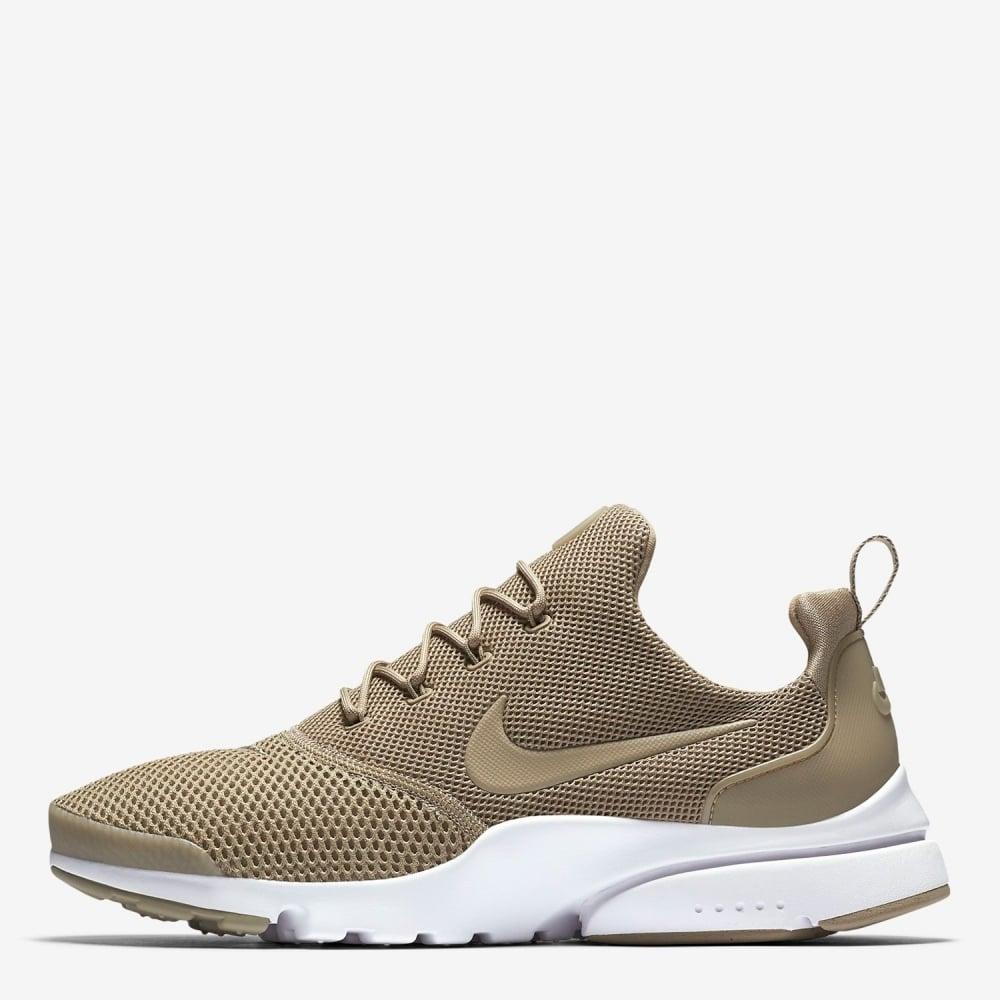Nike Presto Fly - Mens Footwear from
