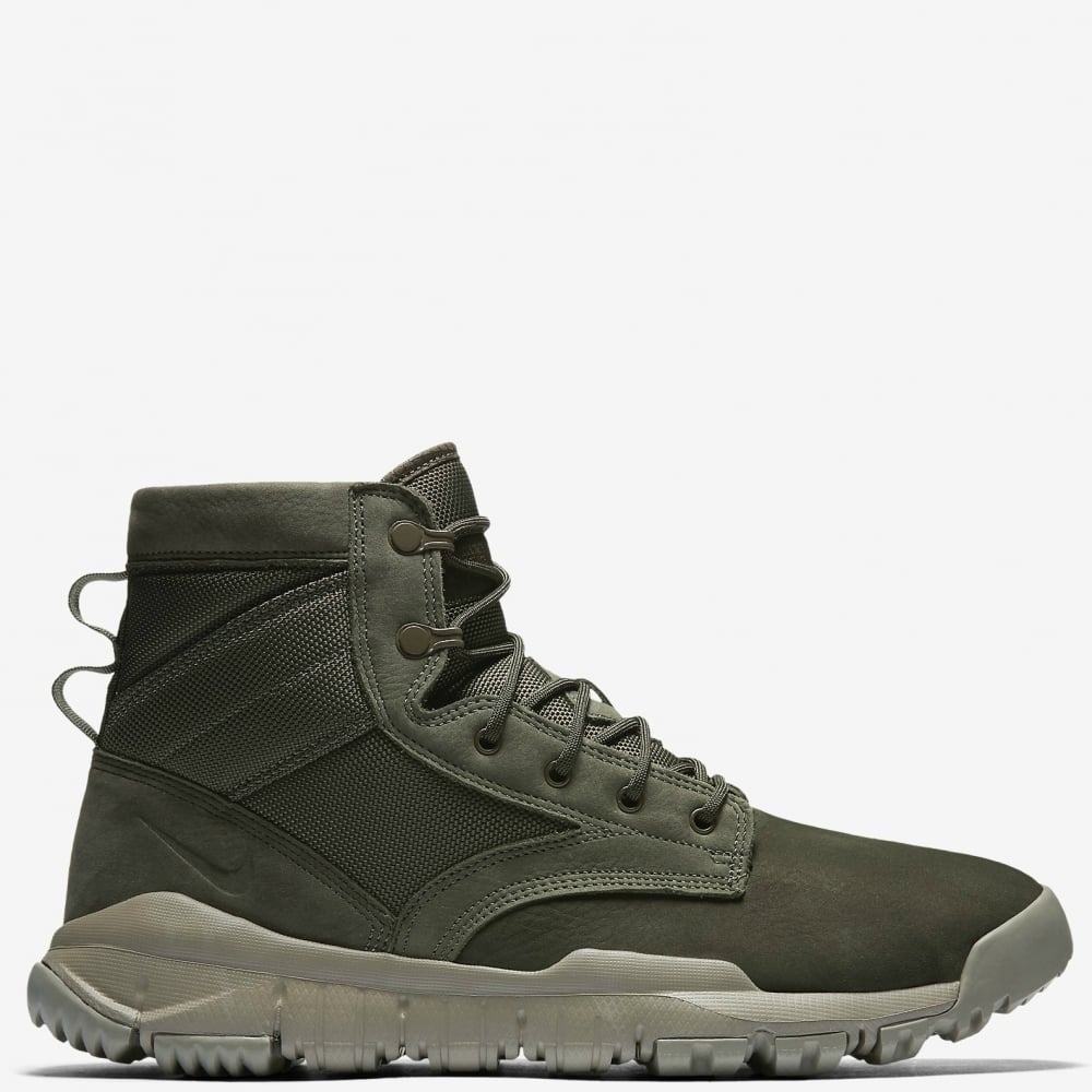 new concept 3f999 5a685 ... Nsw Leather Boot. Nike Sfb 6