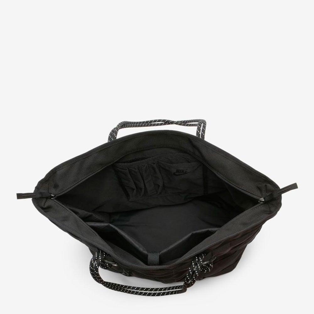 4be7dc176d48 Nike Sportswear AF1 Tote Bag - Mens Accessories from Cooshti.com
