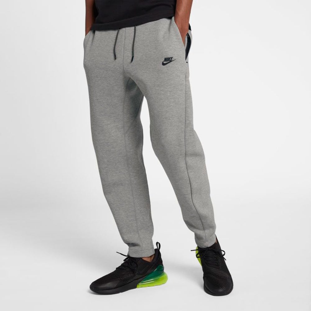 8862c5b5abf Nike Sportswear Tech Fleece Joggers - Mens Clothing from Cooshti.com