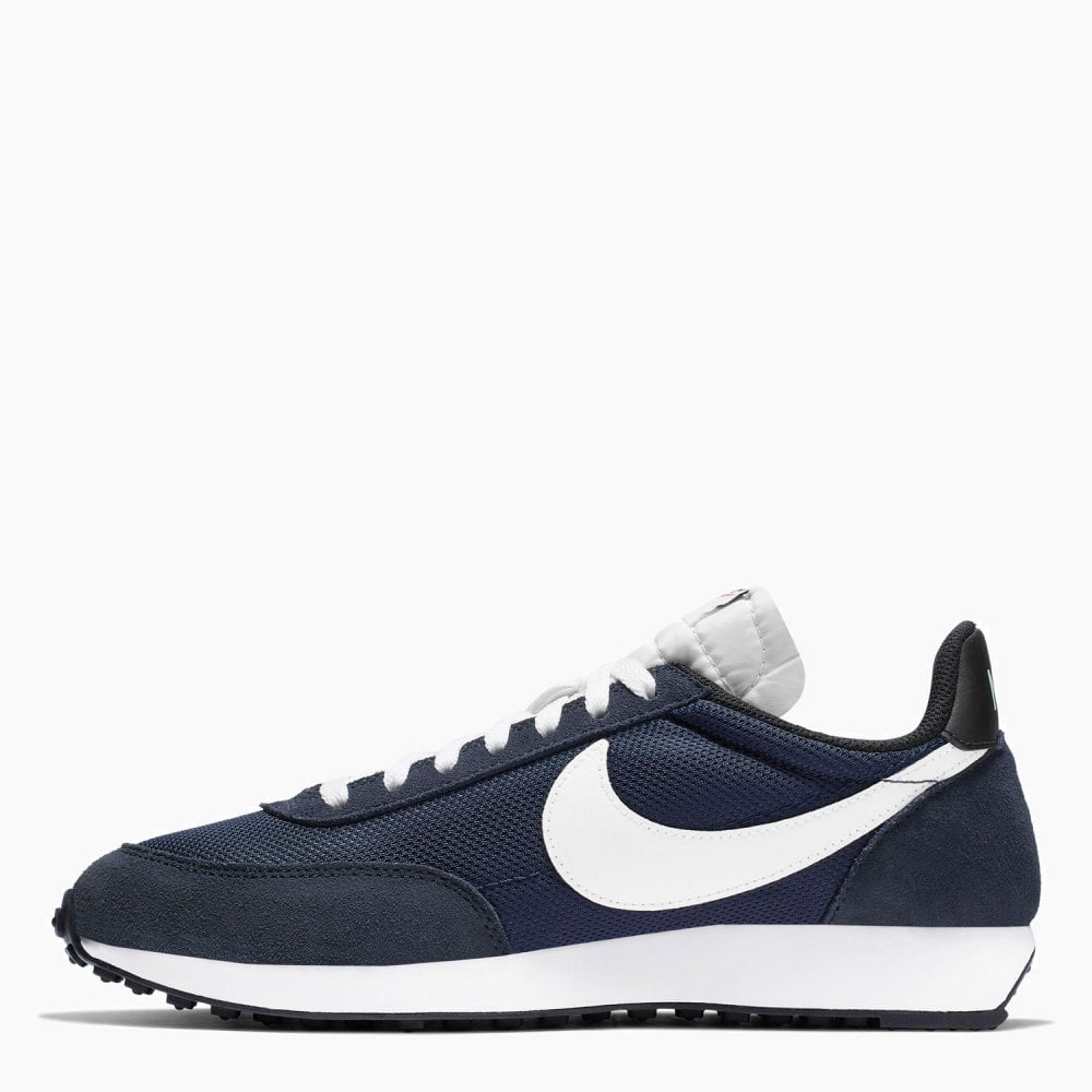 best service 735ab 433fc Nike Tailwind 79