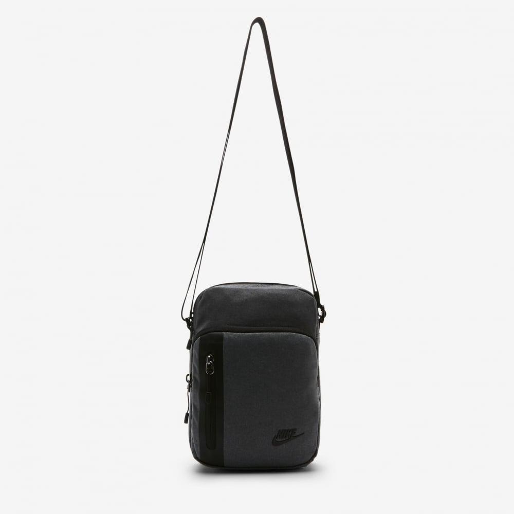 Nike Tech Small Items Bag - Mens Accessories from Cooshti.com 4fe8516c44