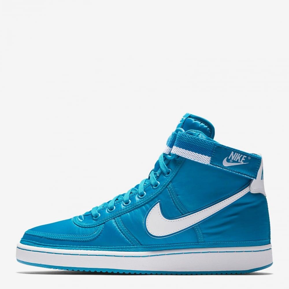 01ba10e238d Nike Vandal High Supreme - Mens Footwear from Cooshti.com