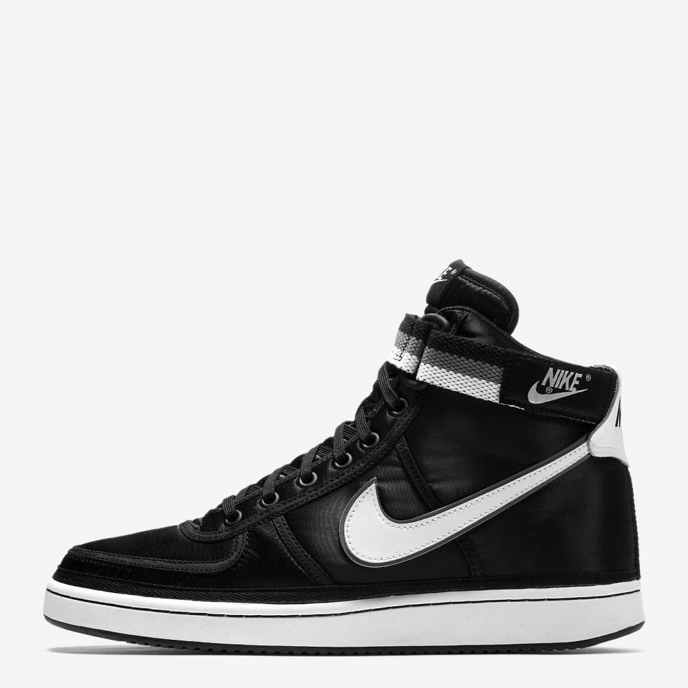 f1fa63940ce3 Nike Vandal High Supreme - Mens Footwear from Cooshti.com