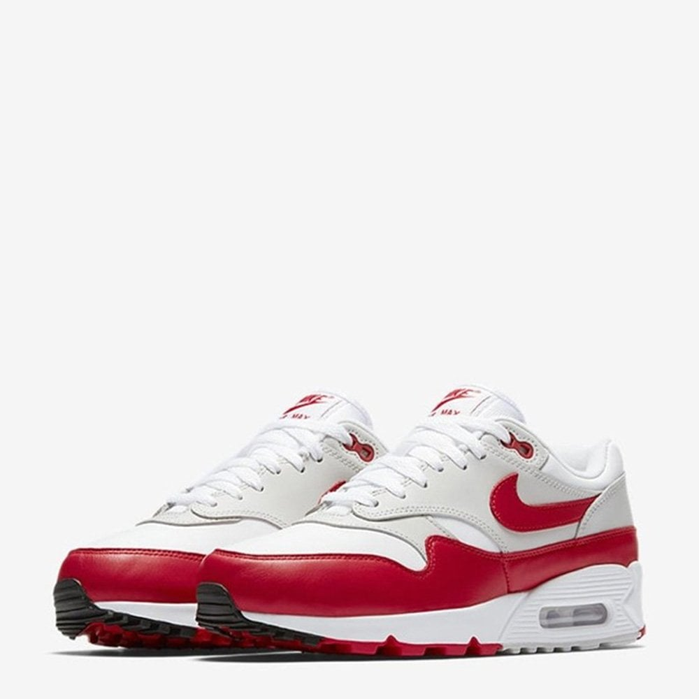 Air 'university Wmns 901 Red' Max bf76gmIYyv