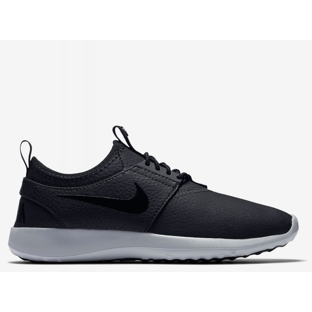 b3539c4e02ed Nike Wmns Juvenate Premium - Womens Footwear from Cooshti.com